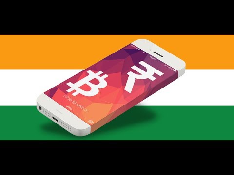 How to Buy and Sell Bitcoin In INDIA- setup your wallet in Minutes