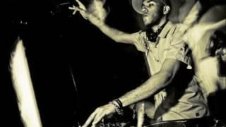 Tantrum Desire - Feb Mix 2012