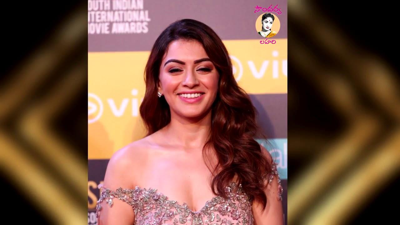Siima Awards 2018 Full Show pics | #Siima 2018 | Siima Awards celebrities  at Red carpet