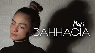 HARI BAHHAGIA - ATTA HALILINTAR & AUREL HERMANSYAH  Metha Zulia (cover)