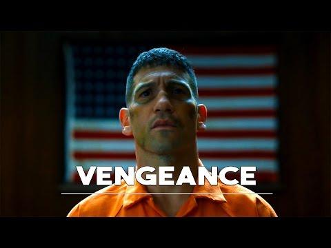 The Punisher - Vengeance