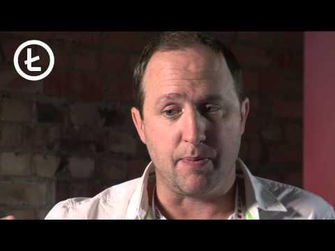 Filteractive 2014 - Richard HERD