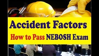 online safety course | nebosh course and Nebosh Exam