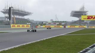F1 2017 S2 China