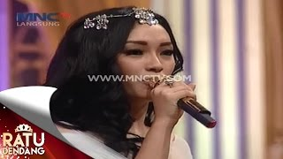 "Video Zaskia Gotik "" Tarik Selimut "" - Ratu Dendang (4/11) download MP3, 3GP, MP4, WEBM, AVI, FLV November 2017"