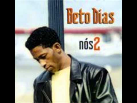 Beto Dias - Sufri Calado