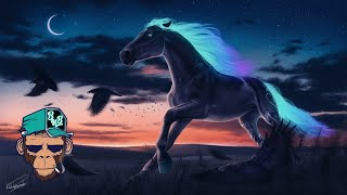 Lil Nas X - Old Town Road (Sevenn Bootleg) [Bass Boosted] #BassBoosted #EDM
