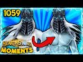 Making Your Opponent Stronger Is A Bad Idea Hearthstone Daily Moments Ep 1059 mp3