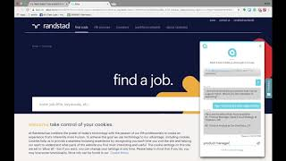 Allyo sourcing - candidate engagement