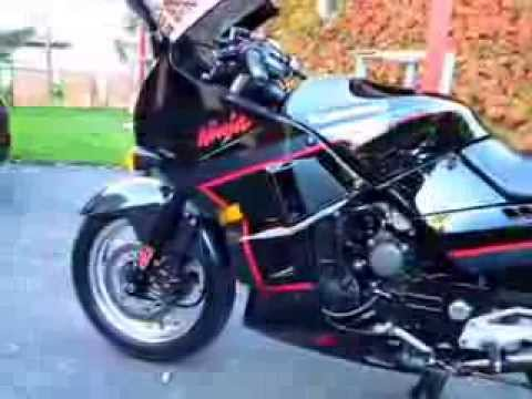 Watch further 13 zx600r gallery e besides Gallery e furthermore 17 zx636ef gallery e furthermore 29 0 1 4 zx 7r 20ninja Don 20Cummins. on ninja motorcycle