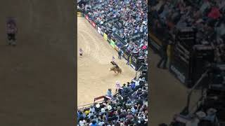Guilherme Marchi Final PBR Ride Las Vegas 2018