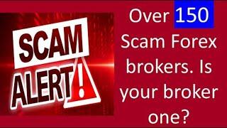 quanto si guadagna col trading binario broker scam