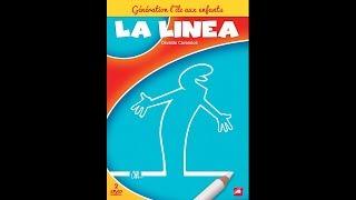 La Linea (1972) coffret en ligne HD