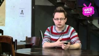 iPhone 4 - recenzja, Mobzilla odc. 6(Recenzja telefonu Apple iPhone 4., 2013-04-15T15:18:10.000Z)
