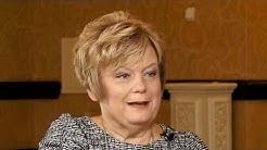 Cheryl Adams | At-Home Healthcare | NAHC Influencer Series