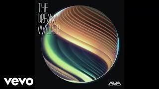 Angels & Airwaves - Tunnels (Audio)