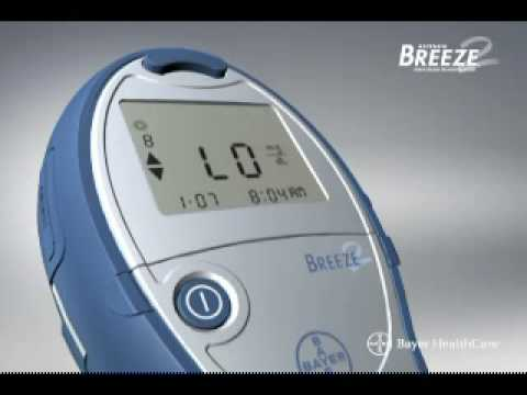 freestyle lite glucometer instructions
