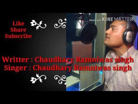 Fauji chhutti aaya hai//फौजी...