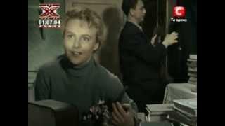 Скачать 2 ой Концерт Рахманинова