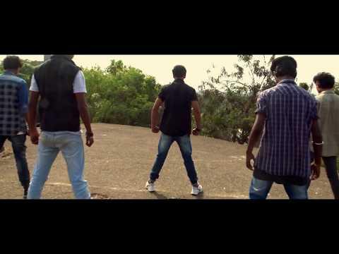 Alo Wala & Nucleya - Little Lotto (Feat.MC...