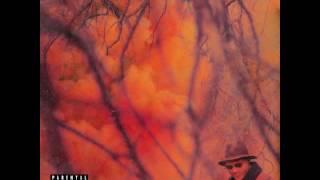 ScHoolboy Q - Kno Ya Wrong feat. Lance Skiiiwalker