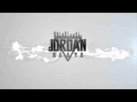 "JORDAN BEATS - ""Hype"" Rap Beat"