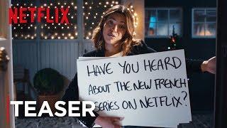Video The Hookup Plan | Teaser [HD] | Netflix download MP3, 3GP, MP4, WEBM, AVI, FLV November 2018