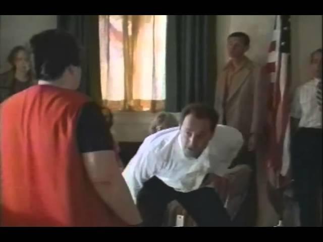 Best Men Trailer 1998