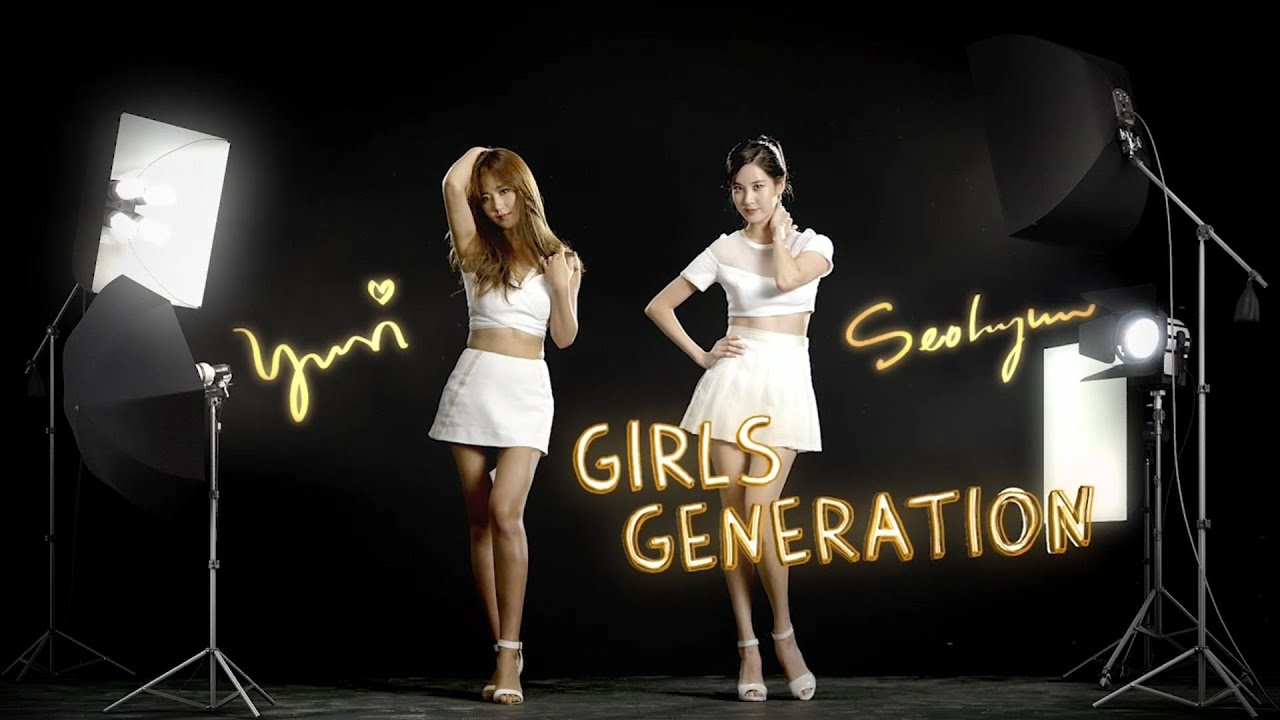 OFFICIAL GIRLS' GENERATION ARTIST THREAD | Page 76 | allkpop Forums