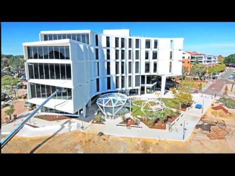 Curtin Medical School - What you need to know to get in