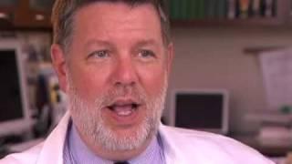 Steve Warren Ph.D. pt.2 - Living with Fragile X