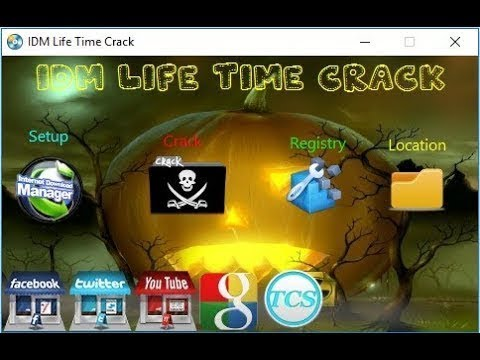 How To Download Google Chrome Latest Version 2017 from YouTube · High Definition · Duration:  3 minutes 23 seconds  · 6,000+ views · uploaded on 1/17/2017 · uploaded by Vivek Singh