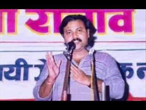 Rajiv bhai Swasthya Part 1