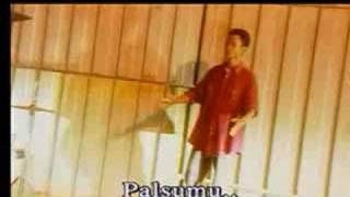 Balasan Janji Palsumu - Leon
