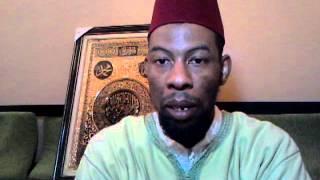 ملوك الجن في المغرب حقيقة شمهروش جزء 1 الشيخ الراقي