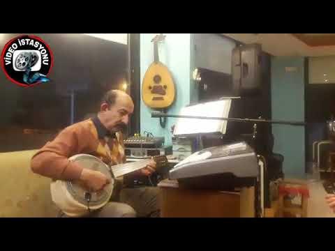 Mustafa Demir Uzun Hava Bomba