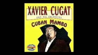 Play Cuban Mambo