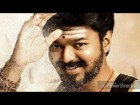 Mersal Song
