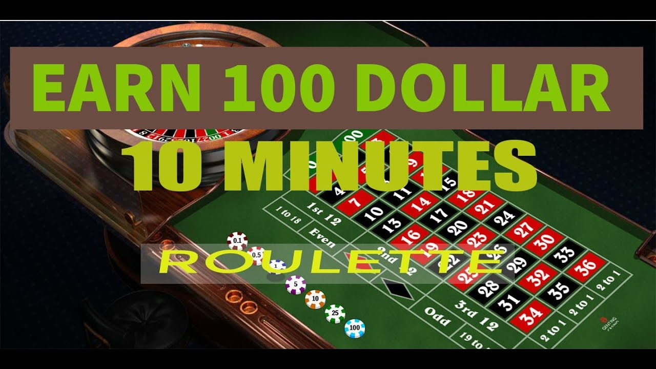 Roulette Tricks Illegal