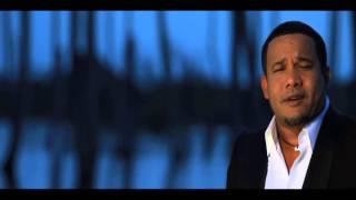 Hector Acosta - Me Duele La Cabeza