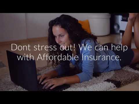 Cheap Car Insurance Philadelphia PA