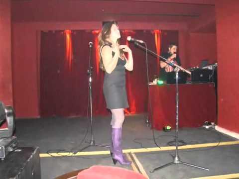 Karaoke in Lost Society  by dj-profesionist.ro