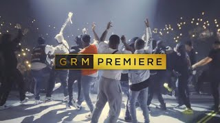 Suspect x Lethal Bizzle x Ambush x Sneakbo x SMB x ML - Is That Your Chick [Music Video] | GRM Daily