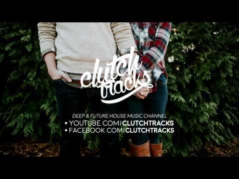 Elvice & Luisuria - Stay Rockin' | Clutchtracks
