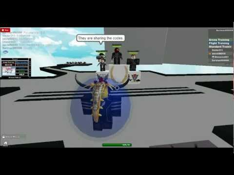 Trolling Vector, Dracorex and Secret in a training! Part 2