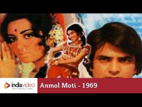 Anmol Moti-1969