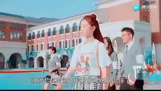 اغنية صينية حما سية الصينيين بل قلب