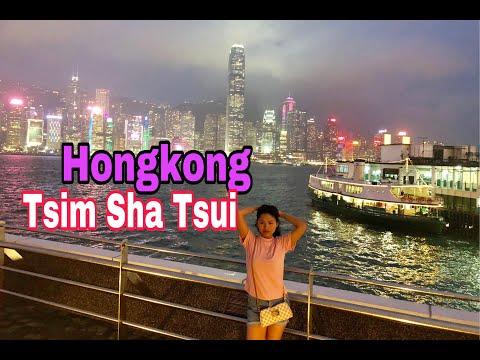 tempat-wisata-yang-dikunjungi-di-hong-kong