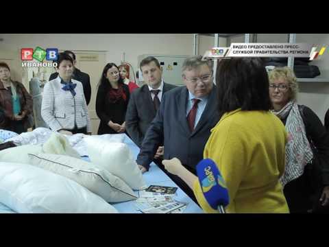 Сколько идут заказные письма по России и чем они