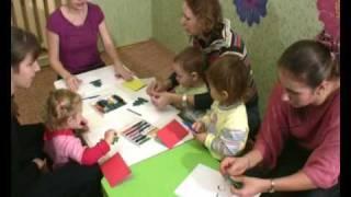 видео Новогодний портал Снеговичок.ру